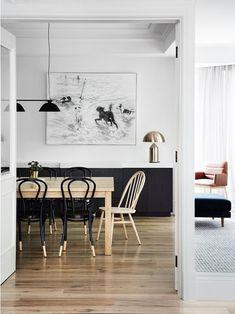 7 cose da valutare quando si compra casa - Grazia.it