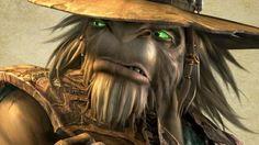 Oddworld: Strangers Wrath HD su Xbox 360 se le voci sul self-publishing sono vere