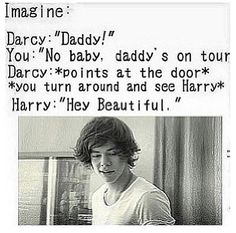 Harry's face though :o I JUST CANT .......ALL UP IN THE FEELS.......NOPE IM DONE!!!!!!