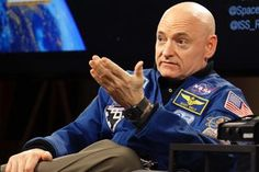 Scott Kelly's epic year in space: Is NASA any closer to... #NASA: Scott Kelly's epic year in space: Is NASA any closer to Mars?… #NASA