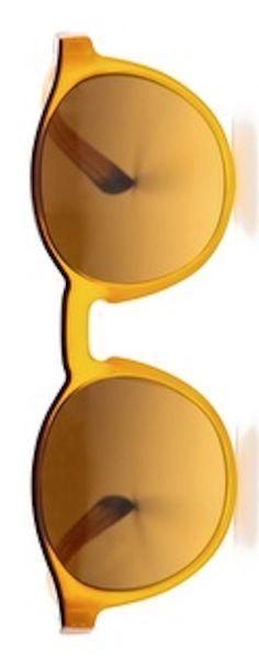 round frame polarized glasses http://rstyle.me/n/g93i5r9te