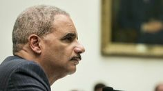 With an eye toward the 2014 congressional elections and the 2016 presidential campaign, Republicans are trying to depict the Obama administration as rife with scandals. These include the two cases involving Holder as well as IRS targeting of conservative groups and erroneous talking points about the Benghazi, Libya, terrorist attack.