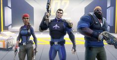 [Resim: Overwatch-ve-Saints-Row-Karisimi-Agents-...klandi.jpg]