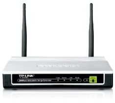TP Link Full Wireless N Range Extender Access Point for sale online Modem Router, Wireless Router, Ranger, Tp Link, Computer Accessories, Electronics, Ebay, Computers, Hardware