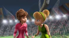 pixie hollow games full movie watch online in hindi