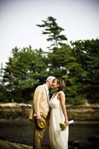 Outdoor Venues, Barn Weddings, Organic Farming, Simply Beautiful, Acre, Couple Photos, Knot, Color, House