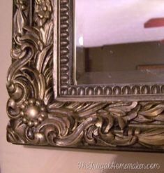 12 Best Oil Rubbed Bronze Ideas Images Bronze Spray
