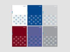 써스틴베스트_sub Identity Design, Logo Design, Graphic Design, Book Design Layout, Book Cover Design, Editorial Layout, Editorial Design, Brochure Cover, Graphic Patterns