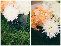 Pink hydrangea rustic wedding flowers. Photo courtesy of http://blog.loretocaceresphotography.com/wp-content/uploads/2013/10/2013-10-24_0044.jpg
