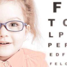 👓 Schau mir in die Augen 👓 . . Wenn Kinder eine Brille brauchen 👀  Das ist das Thema in meinem aktuellen Blogbeitrag. Glasses, Instagram, Fashion, Eyeglasses, Eyes, Kids, Eyewear, Moda, Fashion Styles