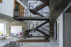 bonina arquitectura