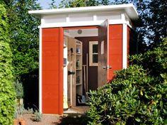 gartenhaus-designo-osmo-Balkon Einrichtungstipps Gartengestaltung
