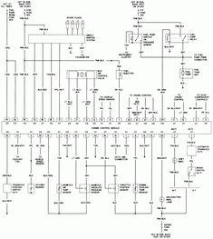 4475c0f021acbb917c07e89cf3d15b60 Yamaha G Wiring Diagram Electric on yamaha g1 seats, yamaha g1 battery, yamaha g16 starter wiring, yamaha g1 radio, yamaha golf cart solenoid wiring, yamaha g1 body, yamaha g1 tools, yamaha g1 troubleshooting, yamaha g1 shock absorber, yamaha g1 fuel tank, yamaha gas golf cart wiring schematics, yamaha g1 frame, yamaha g1 manual, yamaha g1 starter, yamaha g1 accessories, yamaha g1 carburetor, yamaha g1 operation, yamaha g1 fuel system, ezgo txt wiring diagram, golf cart wiring diagram,