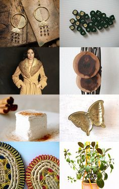 MONDAY by XenaStyle on Etsy--Pinned with TreasuryPin.com