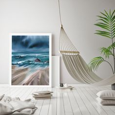 Available format: art paper, canvas. Shop Art, Wall Decor, Wall Art, Portrait, Outdoor Furniture, Outdoor Decor, Insta Art, Amazing Art, Buy Art