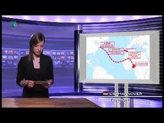 Medienkommentar: Terrorsekte oder Lohnterroristen? | 17. Mai 2014 | klag...