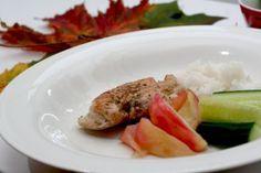 Keittiökaveri ruokakassi - Keittiökaveri Food Pictures, Food Pics, Chicken, Meat, Recipes, Rezepte, Recipe, Buffalo Chicken