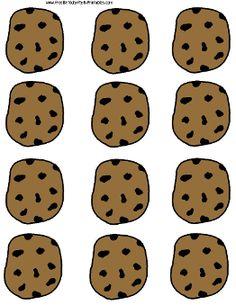 free cookie monster banner free printable cookie monster birthday