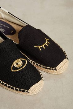 Shop the Soludos Wink Espadrilles and more Anthropologie at Anthropologie today. Read customer reviews, discover product details and more.
