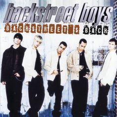 """BACKSTREET BOYS is an Enhanced CD containing both a full audio program as well as multimedia computer files and free access to the Internet. Backstreet Boys: Nick Carter, Brian """"B-Rok"""" Littrell, Kevin Nick Carter, Florida Georgia Line, Love Songs Lyrics, Music Lyrics, Cosmopolitan, Backstreet Boys Lyrics, Backstreet's Back, Thats The Way, Bad Boys"""