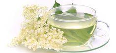 Afla totul despre detoxifierea organismului si pierderea in greutate cu ceaiul de soc!