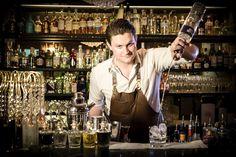 ° Drinks for everybody °  Habt ihr euch schon durch unser geniales Sortiment probiert? Wir haben für jeden den passenden Drink, lasst euch überraschen...  #drinks #bar #afterwork #barlife #barkeeper #goodmusic #cocktails #bistrobar151 #151er Drinks Bar, Coffee Maker, Cocktails, Kitchen Appliances, Bartenders, Coffee Maker Machine, Craft Cocktails, Diy Kitchen Appliances, Coffee Percolator