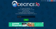 Oceanar.io  https://online-unblocked-games.weebly.com/oceanario.html