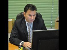 Peixoto Rodrigues comenta a invasão da Esquadra de Algés