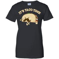 Nice shirt!   It's Taco Time Funny Tacos T-Shirt   https://sunlighttee.com/product/its-taco-time-funny-tacos-t-shirt/  #It'sTacoTimeFunnyTacosTShirt  #It'sTaco #TacoTime #TimeTacosShirt #FunnyTacos #TacosShirt #T #Shirt #