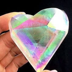 Satisfying Pictures, Oddly Satisfying Videos, Satisfying Things, Rainbow Aesthetic, Aesthetic Gif, Pinterest Diy Crafts, Slimy Slime, Trypophobia, Diy Lip Gloss