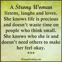 Top 45 Empowering Women Quotes And Beauty Quotes For Her Empowering Women Quotes, Inspirational Quotes For Women, Meaningful Quotes, Motivational Quotes, Girl Quotes, Woman Quotes, Me Quotes, Qoutes, Affirmations For Women