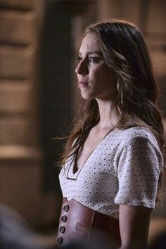 Spencer (my favorite) #PLL