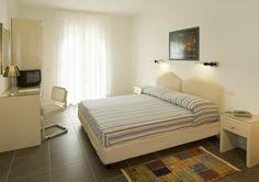 Double Room...Miami Miami yami yami yami:)