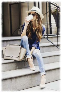 Cute-autumn-fashion-outfits-for-2015-22