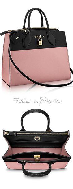2019 New Louis Vuitton Handbags Collection for Women Fashion Bags Must have it! Vuitton Bag, Louis Vuitton Handbags, Purses And Handbags, Ladies Handbags, Tote Handbags, Fashion Handbags, Fashion Bags, Fashion Fashion, Runway Fashion
