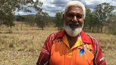 Australia's First Peoples are the world's oldest living civilization dating back some years according to a recent genetic study by an international team of academics. Yet, many Australians know little about the history of our First Peoples. International Teams, Genetics, Civilization, Dating, Study, Australia, History, People, Quotes