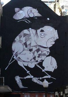 Onesto - Porto Alegre - abril 2012 - 27