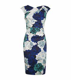 69c08433dd6734 14 beste afbeeldingen van jane norman dresses - Jane norman