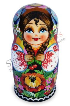 nesting doll painting patterns | Shipping Privacy Policy Terms & Conditions Articles Contact