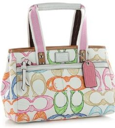 coach purses outlet mall tibe  Coach Purses