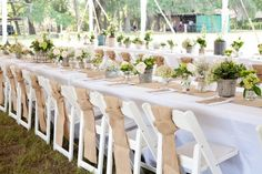 originales idée pour votre mariage et comment faire la vintage déco de mariage en vintage style pour avoir une ambiance romantique et…