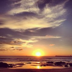 """I just love the aesthetics of my high resolution camera device coupled with the creativity and """"filter-full"""" playground Instagram Travel, Top Ten, Playground, In This Moment, Sunset, Blog, Outdoor, Children Playground, Outdoors"""