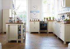 Tips Deco: Prepara tu casa para el verano