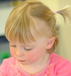 Moving Smart: UNDERSTANDING CHILDREN & STRESS