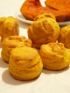 Hungarian Recipes, Hungarian Food, Cornbread, Nutella, Muffin, Goodies, Food And Drink, Low Carb, Snacks