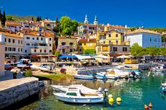 Adriatic Gems Rijeka and Opatija Day. Beautiful Park, Beautiful Places, Croatia Itinerary, Puzzle Of The Day, Paragliding, Northern Italy, Travel Pictures, Travel Pics, Travel Ideas