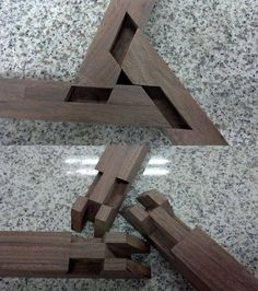 Related Post Elegant joint Awesome Joinery Awesome Joinery Nico Yektai bench joinery Awesome Joinery Woodworking Joints Beautiful joint details Edge lap joints Amazing Dove Tail joinery on the stairway hand … Japanese Joinery, Japanese Woodworking, Woodworking Joints, Woodworking Skills, Woodworking Workshop, Woodworking Techniques, Woodworking Crafts, Woodworking Plans, Woodworking Machinery