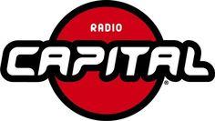 I Love Radio Capital