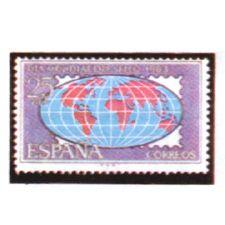 http://www.filatelialopez.com/150911-dia-mundial-del-sello-p-424.html