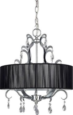 Modern and cheap chandeliers pinterest cheap chandelier chandeliers aloadofball Choice Image